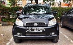 Daihatsu Terios TX 2008 Dijual