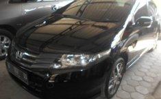 Honda City VTEC 2009 Dijual