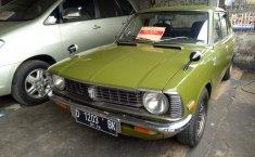 Toyota Corolla 1.2 Manual 1973 Dijual