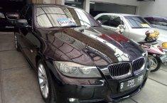 BMW 325i E90 L6 Automatic 2010 Dijual