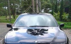 BMW 528i  1996 DVG.WIS.Entities.Color