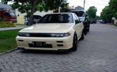 Nissan Skyline () 1991 kondisi terawat