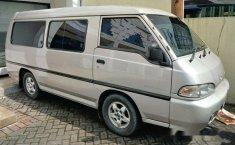 2001 Hyundai Grace dijual