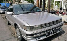 Toyota Twincam  1988 DVG.WIS.Entities.Color