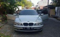 BMW 528i () 1998 kondisi terawat