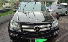 2007 Mercedes-Benz GL dijual