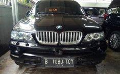 BMW X5 E53 A/T 2005 Dijual