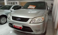 Jual Ford Escape Limited 2010