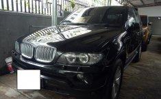BMW X5 E53 Hangover 2005 Dijual
