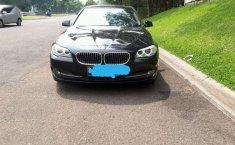BMW 520d 2013 terbaik