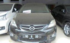 Mazda 5 2009 terbaik