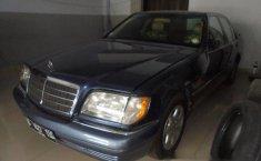 Mercedes-Benz S500 1994 dijual