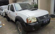 Nissan Frontier NP300 2010 DVG.WIS.Entities.Color