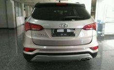Hyundai Santa Fe 2016 terbaik
