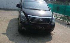 Hyundai Starex 2013 dijual