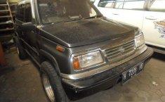 Suzuki Vitara  1992 DVG.WIS.Entities.Color