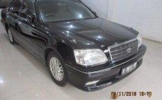 2002 Toyota Royal Saloon dijual