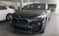 BMW X2  2018 DVG.WIS.Entities.Color