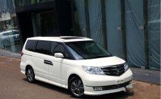 Honda Elysion 2011 dijual