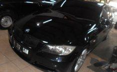BMW 320i 2.0 Automatic 2005 Dijual
