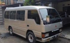 Jual Mitsubishi Colt Diesel 100PS 2006