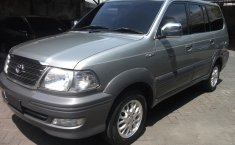 Jual Toyota Kijang Krista 2004