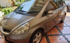 2003 Honda Fit dijual