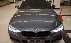BMW 330i M Sport 2015 harga murah