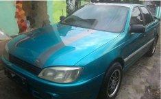 Hyundai Elantra 1995 dijual
