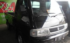 Suzuki Carry Pick Up Futura 1.5 NA 2016 Dijual
