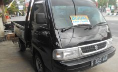Suzuki Carry Pick Up Futura 1.5 NA 2015 Dijual