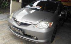 Honda City i-DSI 2003 Dijual