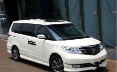 2011 Honda Elysion dijual