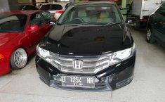 Jual Honda City S 2012