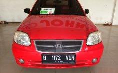 Hyundai Avega 2008 Dijual