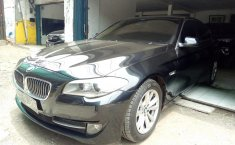 BMW 523i E39 2.5 Automatic 2011 Dijual