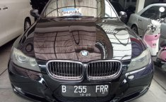 Jual BMW 323i E36 2.5 Automatic 2010