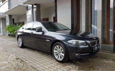 2011 BMW 523i dijual