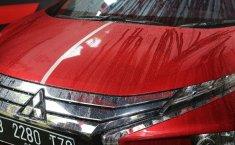 Musim Hujan Datang, Tips Jaga Kondisi Bodi dan Kaca Mobil Tetap Bersih