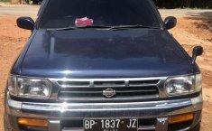 Nissan Pathfinder 1997 dijual