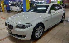 2013 BMW 520d dijual