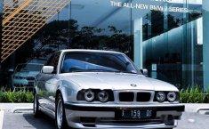 BMW 530i 1996 dijual