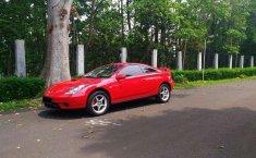 Toyota Celica 2000 terbaik