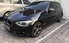 BMW 116i 2014 dijual