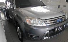Ford Escape XLT 2009 Dijual