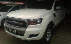 Ford Ranger Double Cabin 2015 Dijual