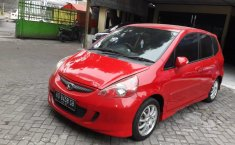 Honda Jazz VTEC 2008 Dijual
