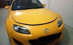 Mazda MX-5 () 2011 kondisi terawat