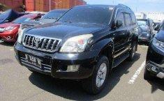 Toyota Land Cruiser Prado  2007 harga murah