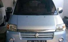 Suzuki APV X  2007 harga murah